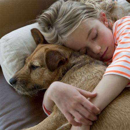 Augintinius kertančios ligos ne visada pasiduoda gydymui: kokios pavojingiausios šunims